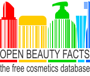 Open Beauty Facts