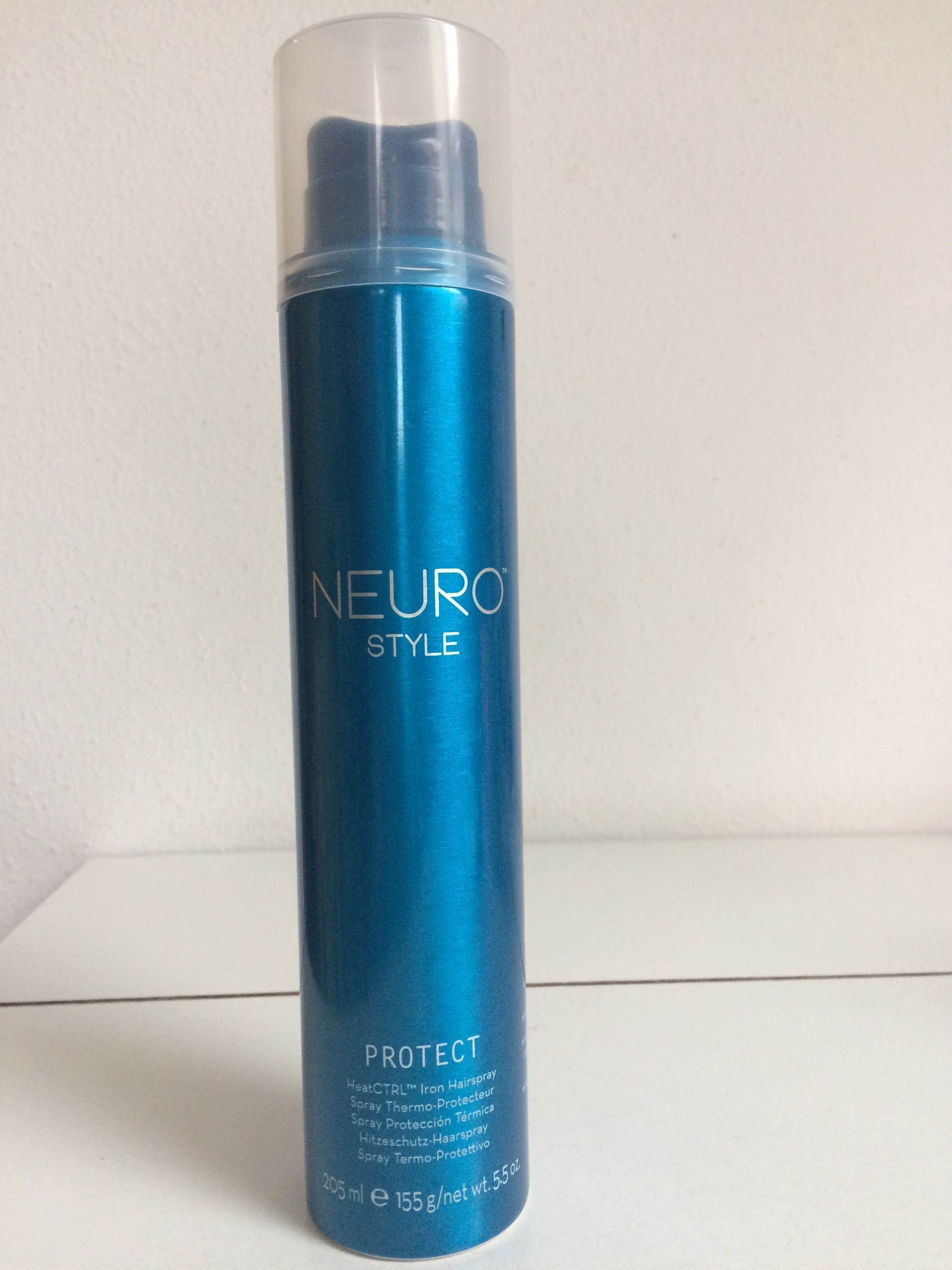 NEURO STYLE - Product - de
