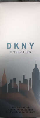 DKNY Stories - Product - de