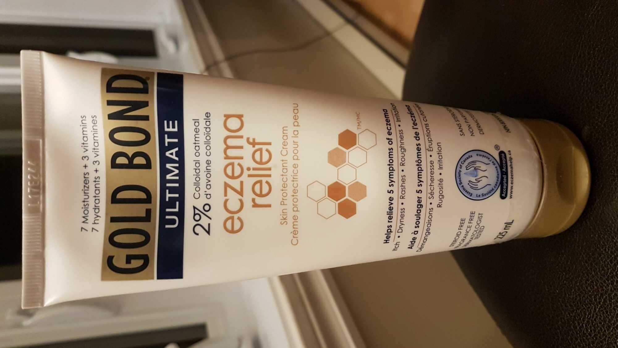 Gold Bond Ultimate - Product