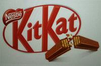 kitkat - Product - en