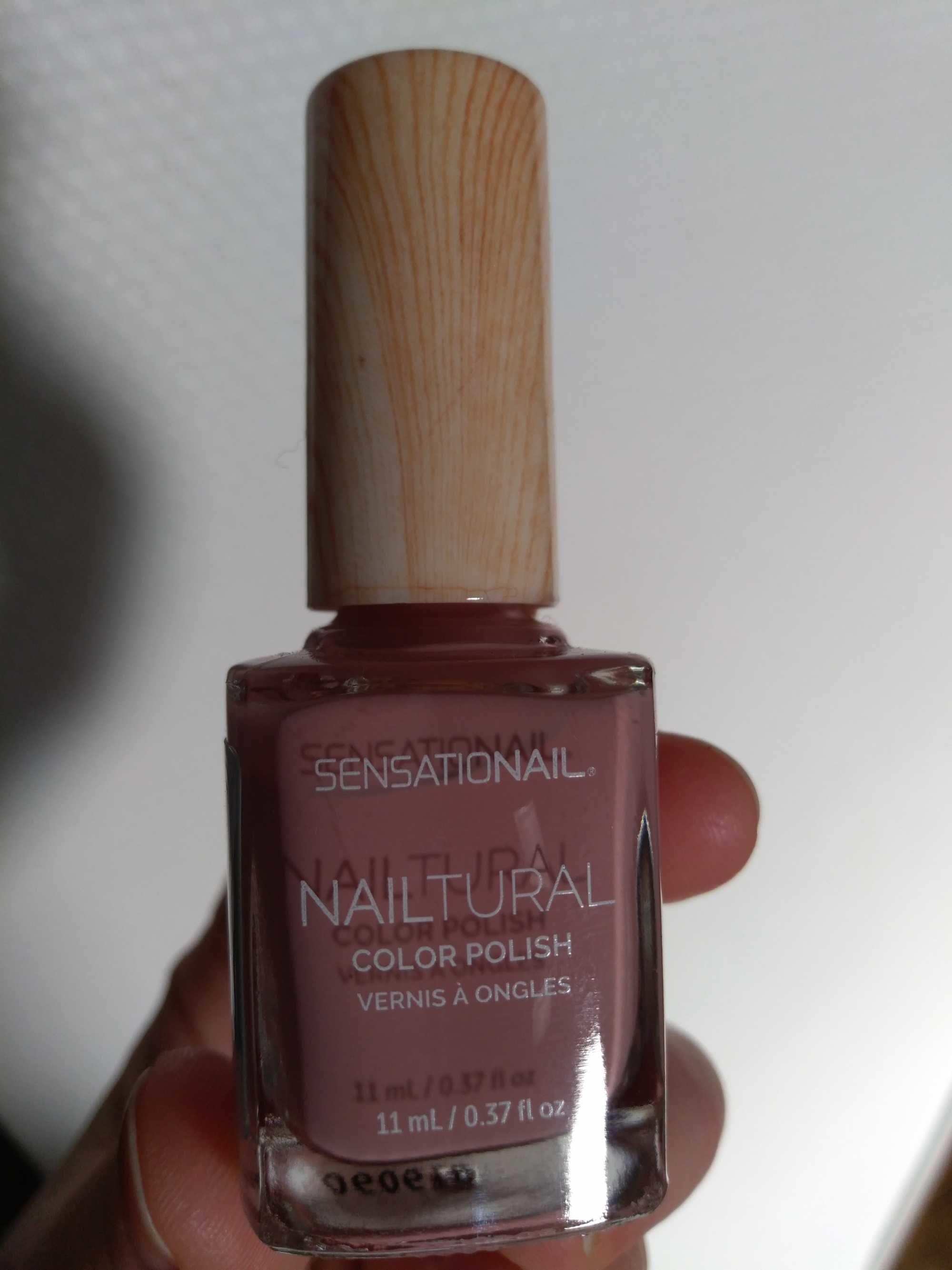 NAILTURAL - Product