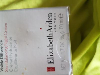 Elizabeth - Ingredients