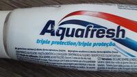 Aquafrech - Product - fr