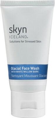 Travel Size Glacial Face Wash - Product - en