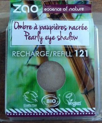 ombre a paupières - Product - fr