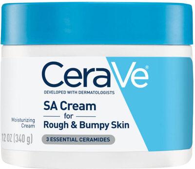 SA Cream - Product - en