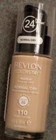 Colorstay™ Foundation 110 Ivory - Product - en
