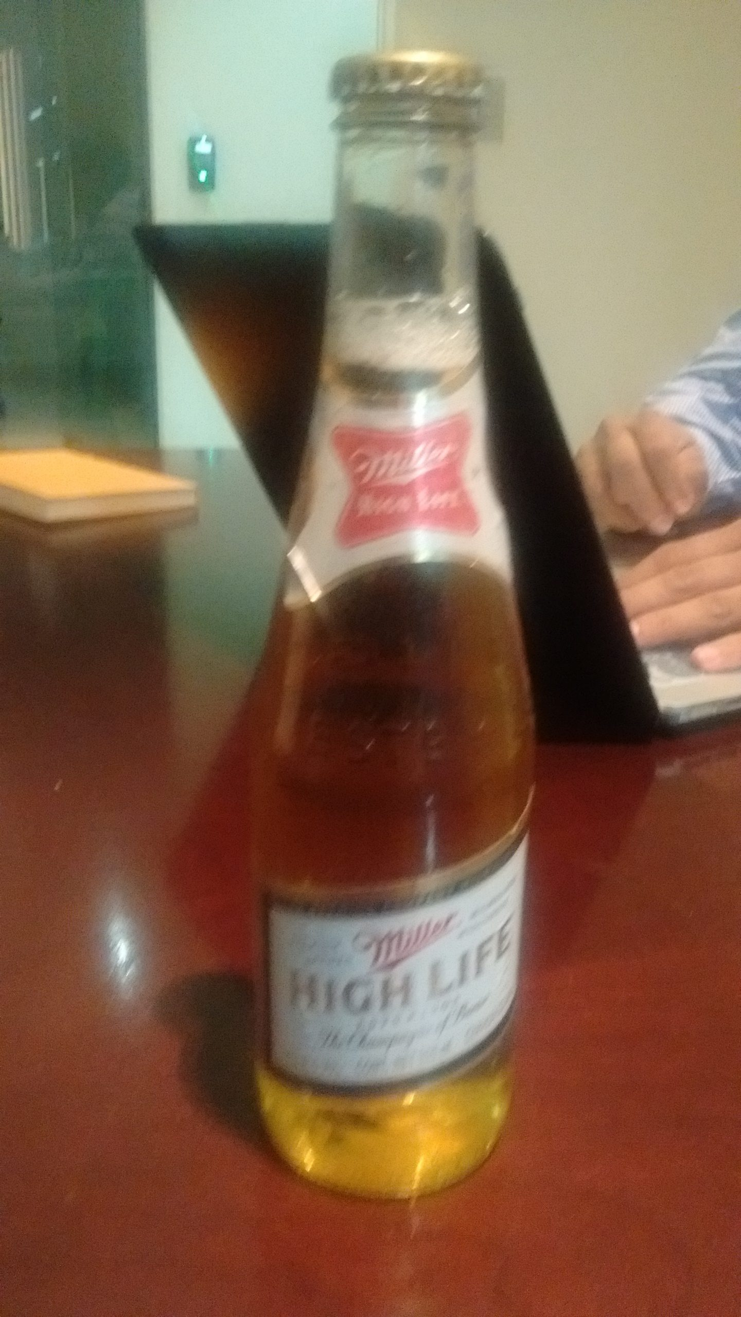 High Life - Product - es