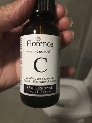 Florence - Product - en