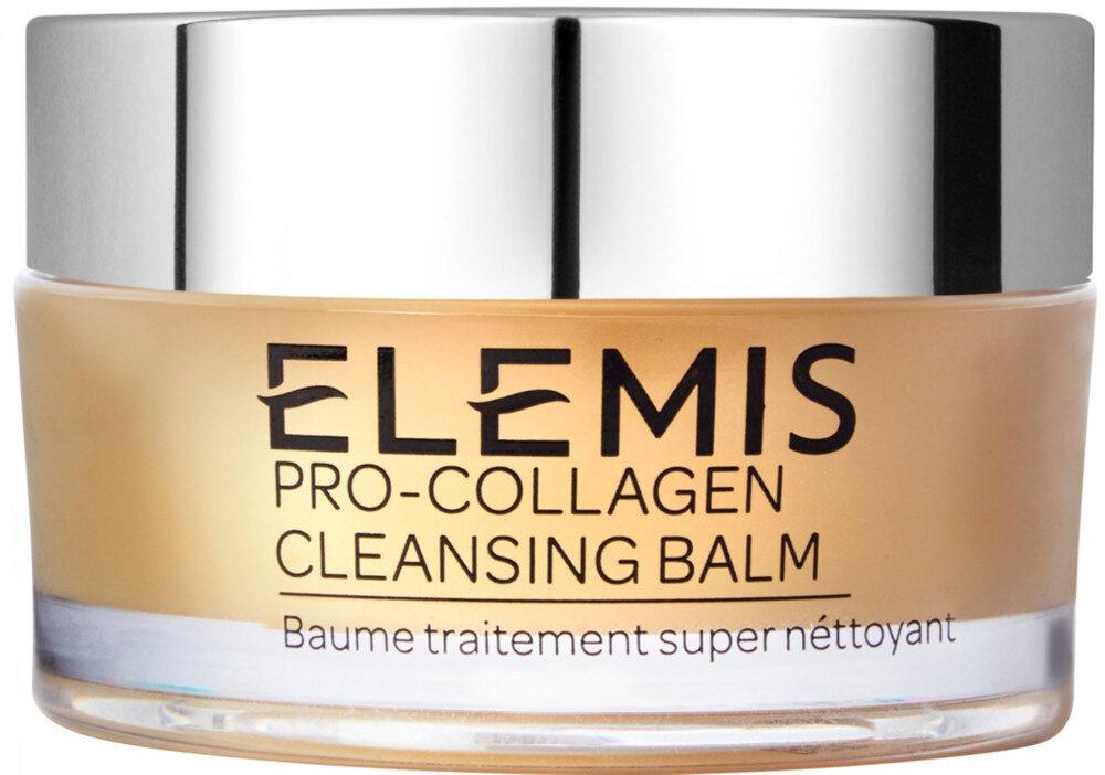 Travel Size Pro-Collagen Cleansing Balm - Product - en
