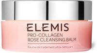 Pro-Collagen Rose Cleansing Balm - Product - en