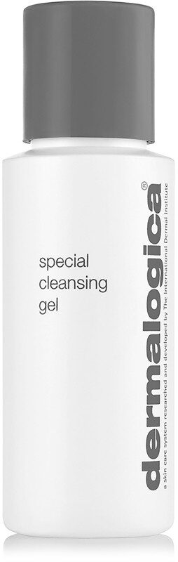 Travel Size Special Cleansing Gel - Product - en
