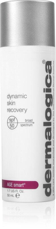 Dynamic Skin Recovery Broad Spectrum SPF 50 - Product - en