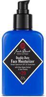 Jack Black Double-Duty Face Moisturizer SPF 20 - Product - en