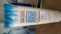 not your mother's beach babe conditioner - Product