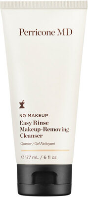 No Makeup Easy Rinse Makeup-Removing Cleanser - Product - en