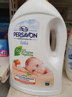 Persavon - Product - fr
