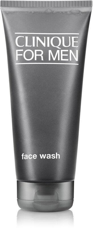 Clinique For Men Face Wash - Product - en