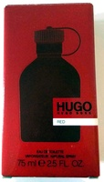 Hugo Boss RED - Produit - fr
