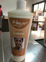 Magic Caramel - Product - en