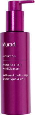 Prebiotic 4-In-1 MultiCleanser - Product - en