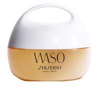 Crème ultra-hydratante invisible Shiseido - Produit