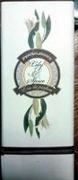 Lily & spice eau de parfum - Product