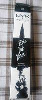 epic ink liner nyx - Produit - en