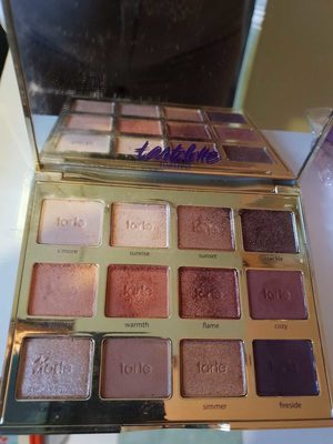 Tartelette toasted - Product - fr