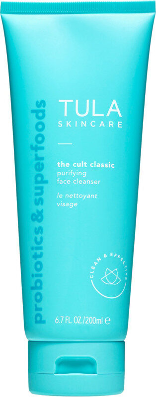 The Cult Classic Purifying Face Cleanser - Product - en