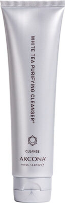 White Tea Purifying Cleanser - Product - en