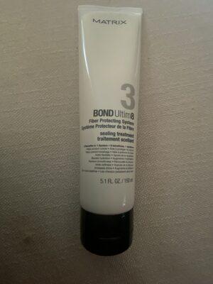 Bond Ultim8 - Product - fr
