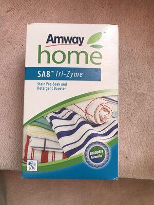 SA8Tri-Zyme - Product - en
