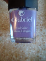 Gabriel Nail Color - Product - en