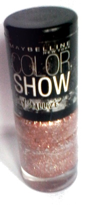 Color Show - Product