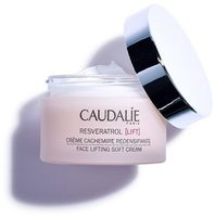 Crème Cachemire Redensifiante 50mL - Produit