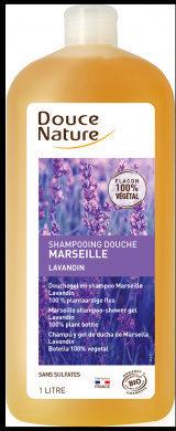 Dource Nature - Produit