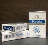 Shamlan Blue - Product - en