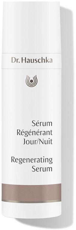 Sérum Régénérant Jour/Nuit - Produit - fr