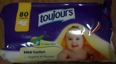Bébé Confort - Product