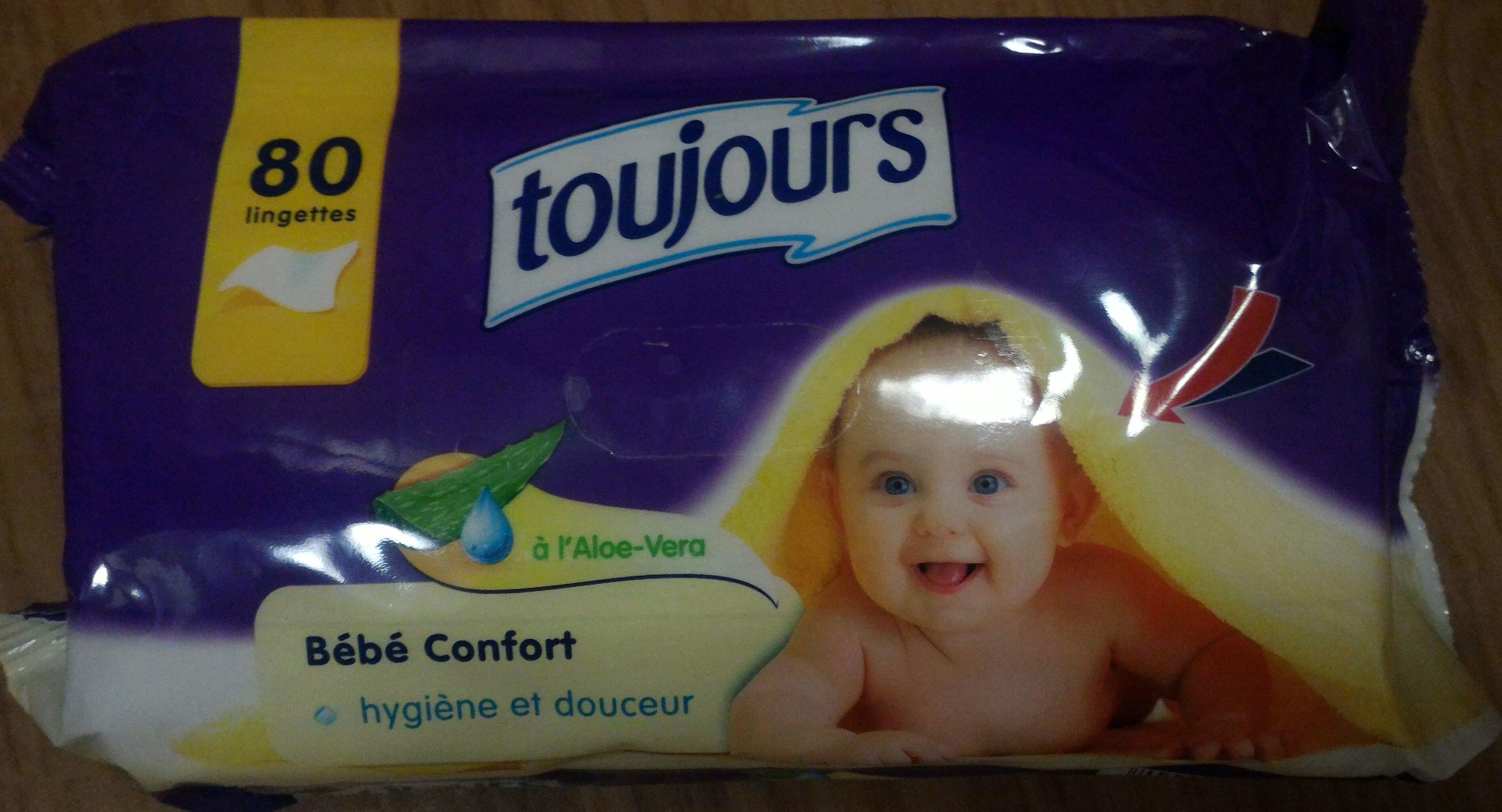 Bébé Confort - Produit - fr