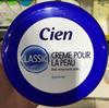 Crème pour la peau Classic - Produit