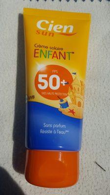 """Cien """"Sun"""" - Product"""