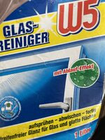 Glasreiniger - Product - de