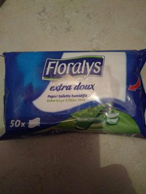 floralys - Product - en