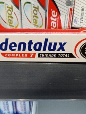 - Product - es