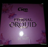 eternal ORQUID - Produit - fr