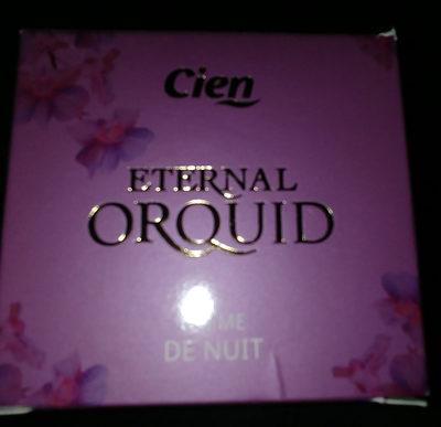 eternal ORQUID - Produit