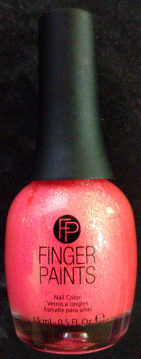 IT'S ALL AN ILLUSIONISM Nail Color - Product - en